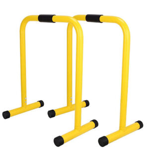 Equalizer -אקולייזר זוג מקבילים מבית אנרג'ים צהוב