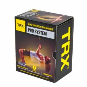 TRX PRO 4 – Model 2021רצועות מקוריות! החדש והעמיד ביותר *מבצע החודש*