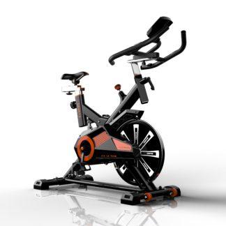 אופני כושר | אופני ספינינג | אופני רוח
